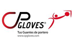 Logo_CPGloves_N
