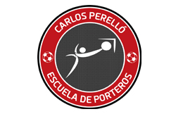 Logo_CPGloves_N2