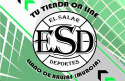 Logo_ElSalar_N