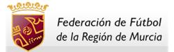 Logo_FFRM_N