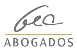 Logo_Gea_N