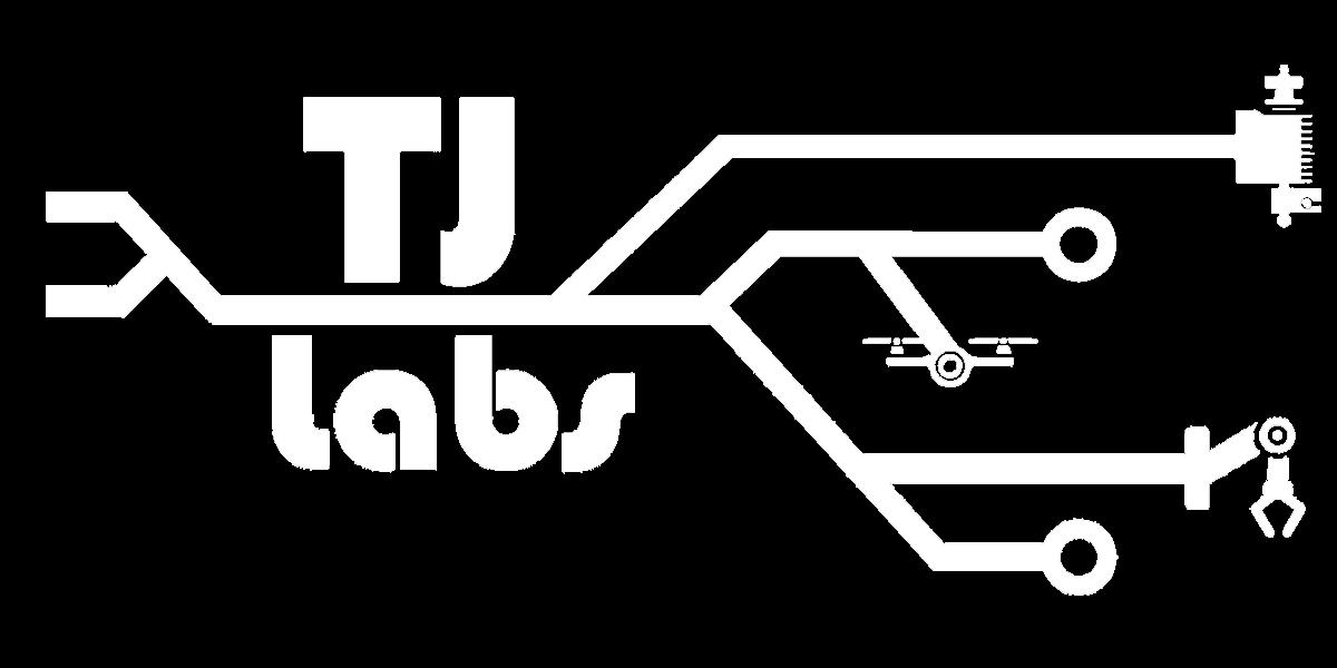 TJLabs-blanco