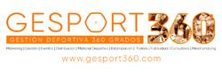 Logo_Gesport360