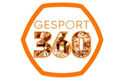 Logo_Gesport360_N