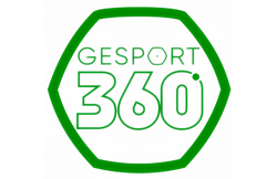 Logo_Gesport360_NN