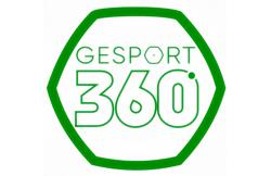 Logo_Gesport360_NN