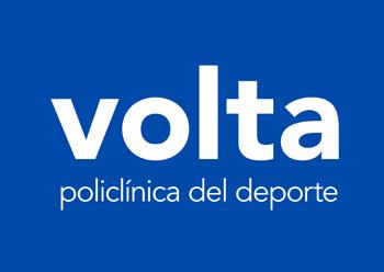 Logo_Volta_2