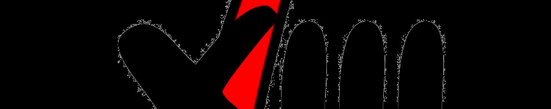 Trecera