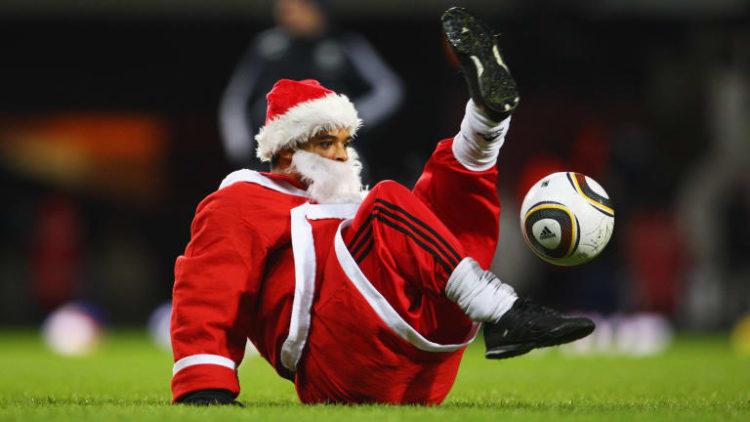 torneos-navidad-2019-futbol-futsal-scaled